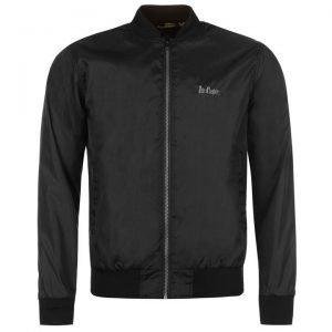 Lee Cooper Men's Reversible Jacket
