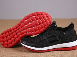 Adidas Women's Shoes Pure Boost ZG Zero Gravity