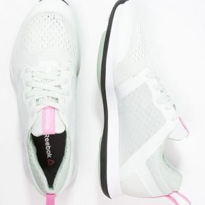 Reebok Women's Shoes Easy tone 2.0 ATH Stylite Trainers
