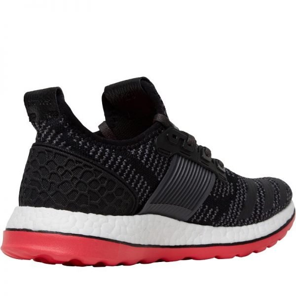 Adidas Women's Shoes Pure Boost ZG Zero Gravity