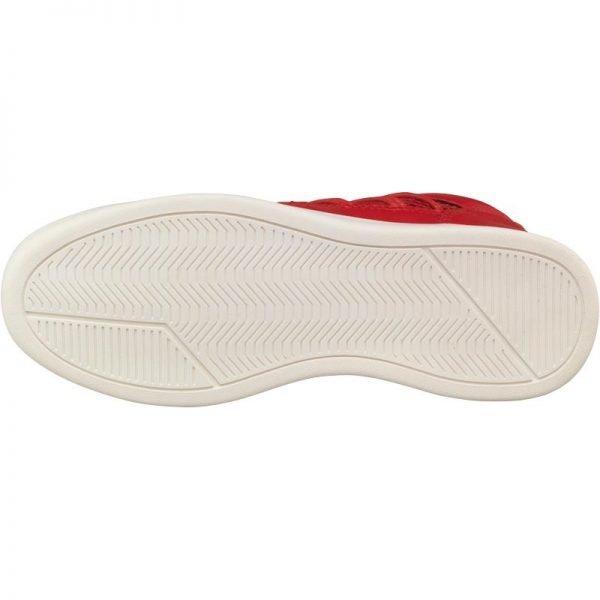 CrossHatch Mens Shoes Merak Trainers