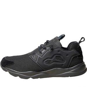 Reebok Men's Shoes Furylite knit Trainers
