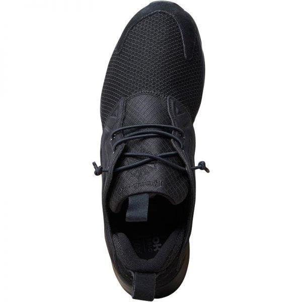 Reebok Men's Shoes Furylite knit Trainers