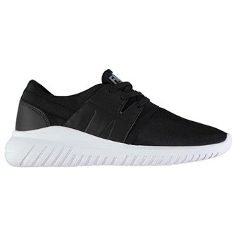 Fabric Men's Tussar Trainers Shoes