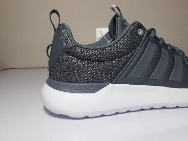 Adidas Men's Cloudfoam Literacer Trainers
