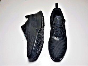 Puma Men's ST Evo S Trainers Shoes