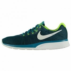 Nike Men's Tanjun Racer Trainers Shoes