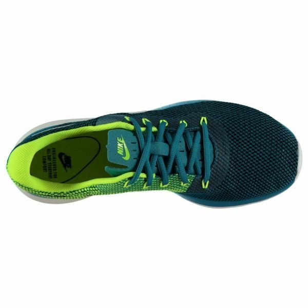 Nike Men's Tanjun Racer Trainers Shoes