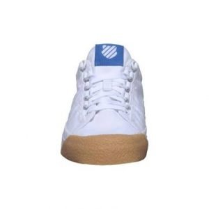 K-Swiss Men's Irvine Trainers Shoes