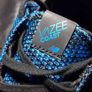 New Balance Men's Vazee Coast V2 Running Shoes