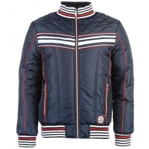 LonsDale Men's CS Jacket