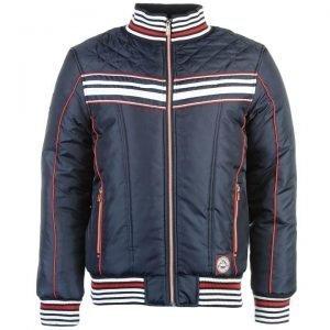 LonsDale Men's CS Jacket