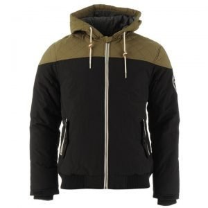 Soul Cal Men's Chad Jacket