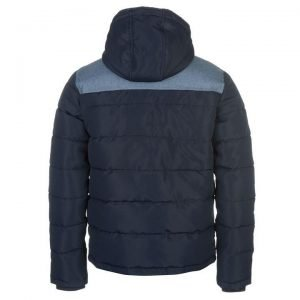Kangol Pabel Bubble Jacket