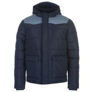 Kangol Pabel Bubble Jacket