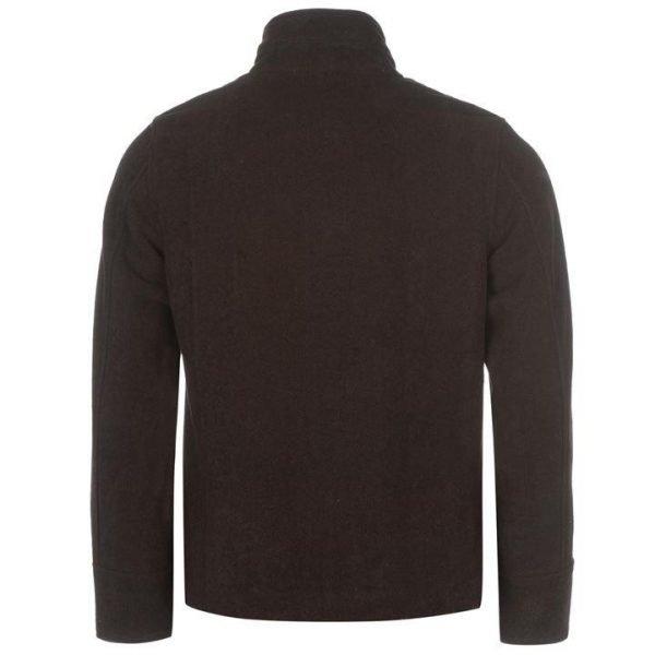 Giorgio Men's Duffle Coat