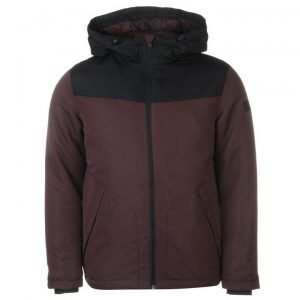 Jack & Jones Core Cool Cone Jacket