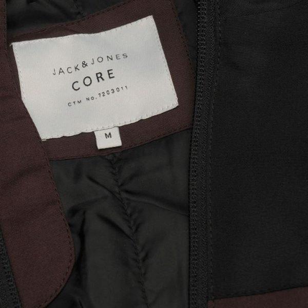 Jack & Jones Core Cool Cone Jacket