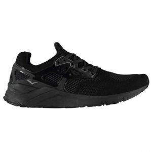 Everlast Tanto Knit Men's Trainers Shoes