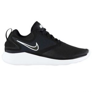 Nike Men's Lunar Solo Running Shoes