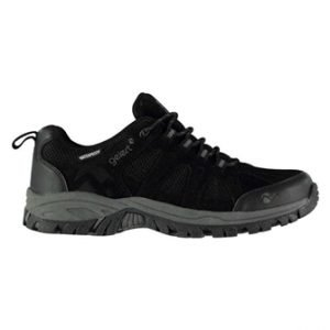Gelert Tryfan Water Proof Men's Walking Shoes