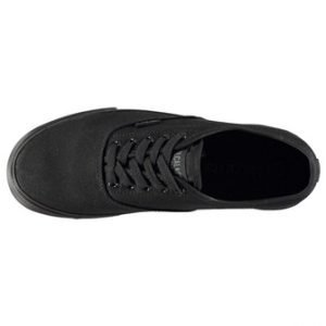 SoulCal Sunset Lace Men's Shoes