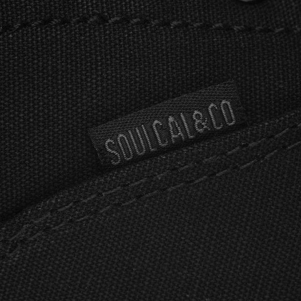 SoulCal Sunset Lace Men's Shoes