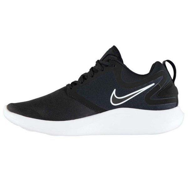Nike Men's Lunar Solo Running Shoes