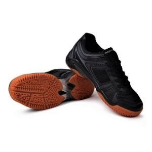 Dunlop Indoor Court Men's Shoes