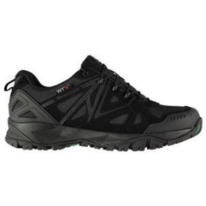 Karrimor Surge Water Proof Men's Walking Shoes