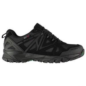 Karrimor Surge Water Proof Men's Walking Shoes
