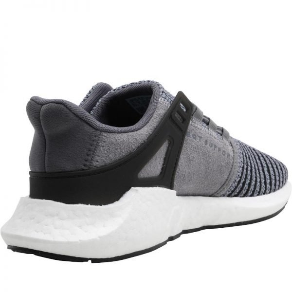 ADIDAS EQT SUPPORT TRAINERS