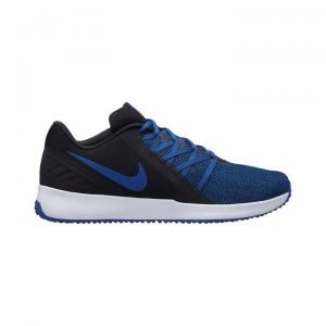 NIKE VARSITY COMPETE TRAINERS