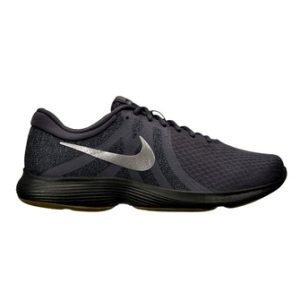 NIKE REVOLUTION 4 TRAINERS