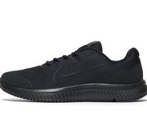 NIKE RUN ALL DAY TRAINERS