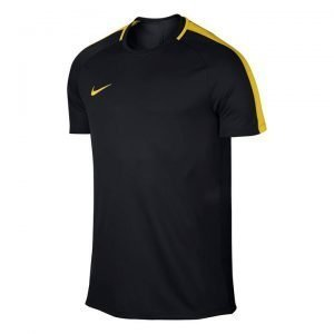 NIKE ACADEMY TOP T-SHIRT