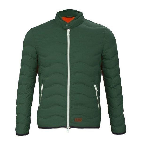 Lee Cooper Men's Seam Seal Jacket