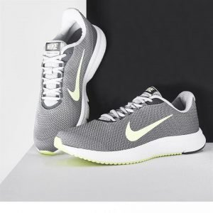 NIKE RUN ALL DAY TRAINERS SHOES