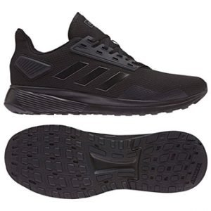 ADIDAS DURAMO 9 TRAINERS SHOES