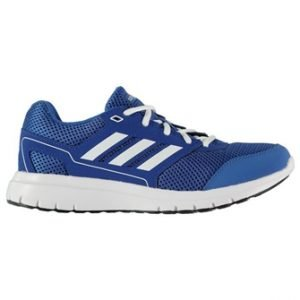 ADIDAS DURAMO LITE 2 TRAINERS SHOES