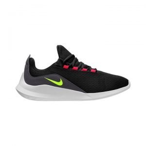 NIKE VIALE TRAINERS SHOES