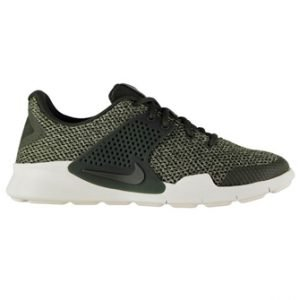 NIKE ARROWZ TRAINERS SHOES