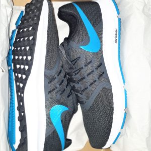 NIKE RUN SWIFT RUNNERS SHOES