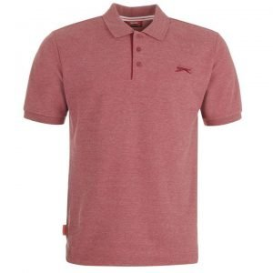 SLAZENGER POLO SHIRT