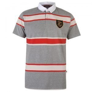 PIERRE CARDIN POLO SHIRT