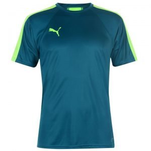 PUMA EVO TRAINING SHIRT
