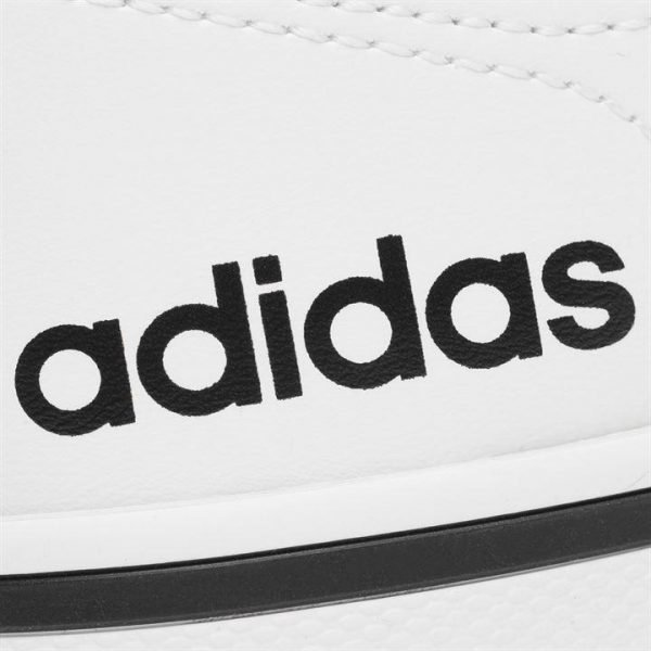 ADIDAS PACE VS MEN'S TRAINERS