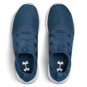 UNDER ARMOUR DRIFT TRAINERS SHOES