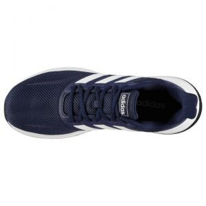 ADIDAS FALCON TRAINERS SHOES