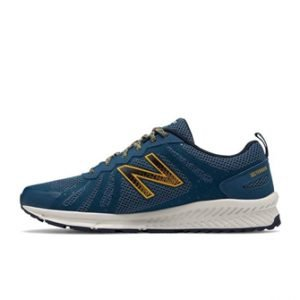 NEW BALANCE MT590 V.4 TRAIL RUNNING SHOES
